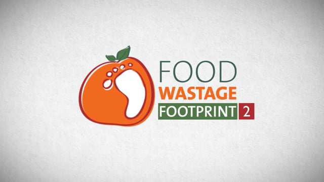 The full economic, environmental and social costs of food loss and waste