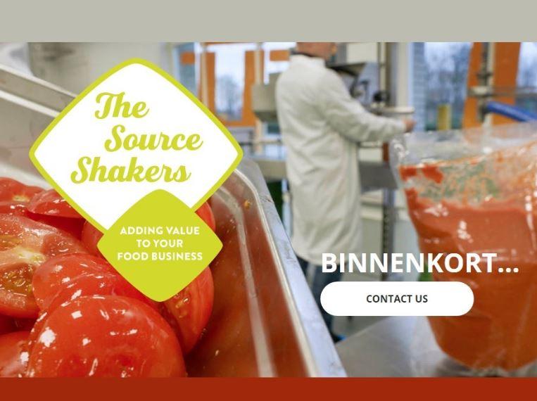 Platform en testlab tegen voedselverspilling start