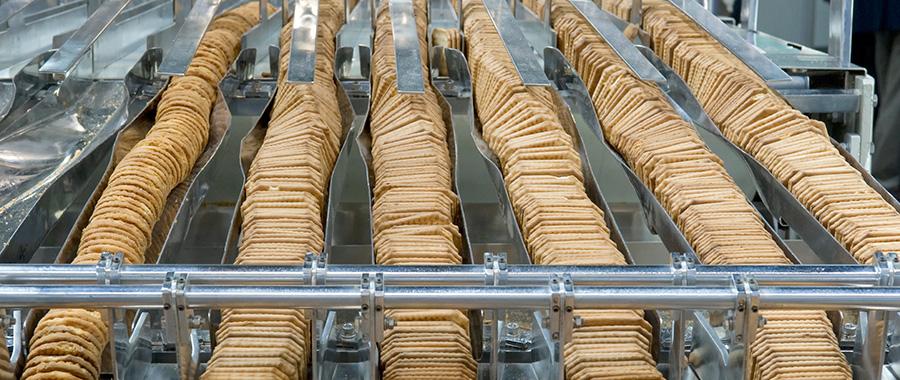 Radio1: Koekjes van retourbrood