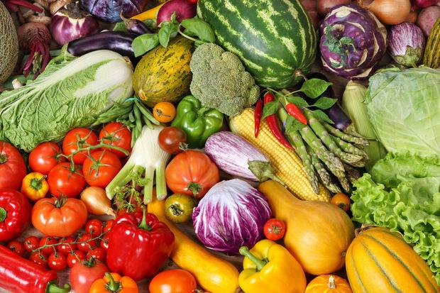 Aanpak voedselverspilling zorgorganisaties levert besparing op