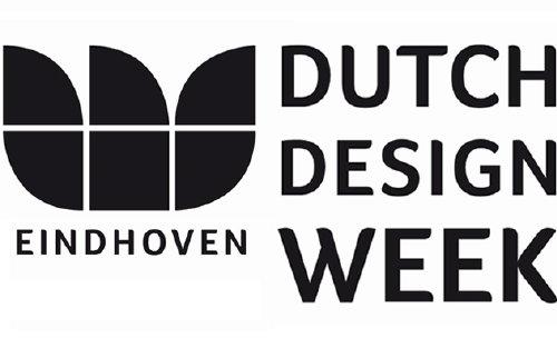 26 oktober | Dutch Design Week: Lunchmeeting 'Tegengaan van Voedselverspilling in de praktijk'