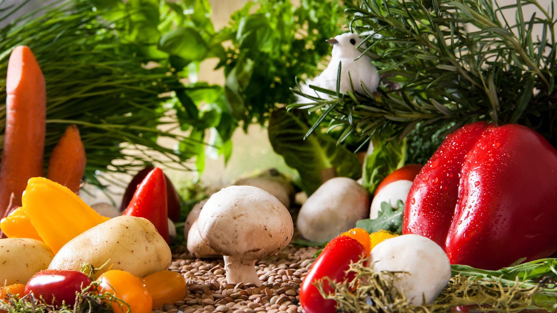 Tuinbouworganisaties willen Europese handelsnormen voor groenten en fruit behouden