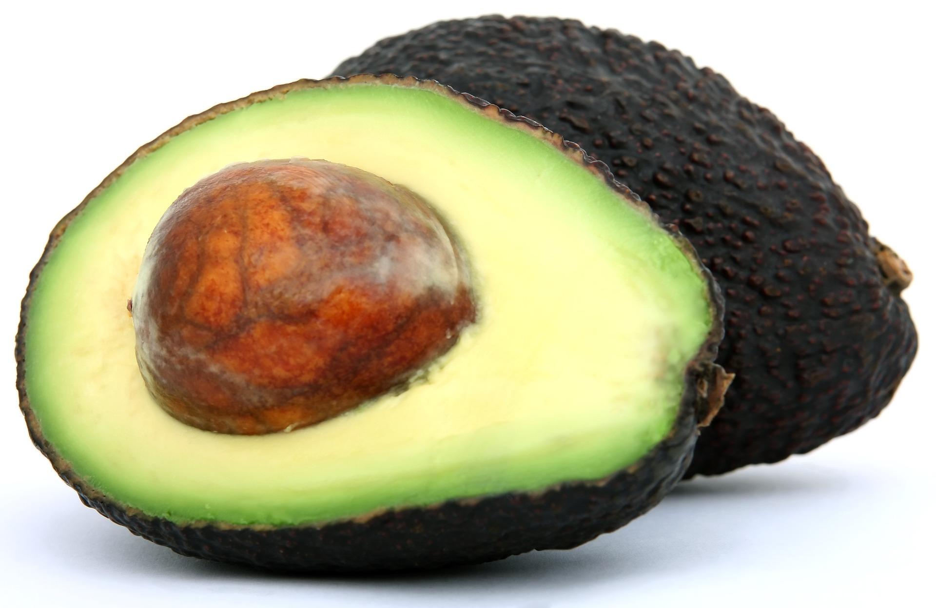 Amerikaanse Kroger biedt langer houdbare avocado's aan