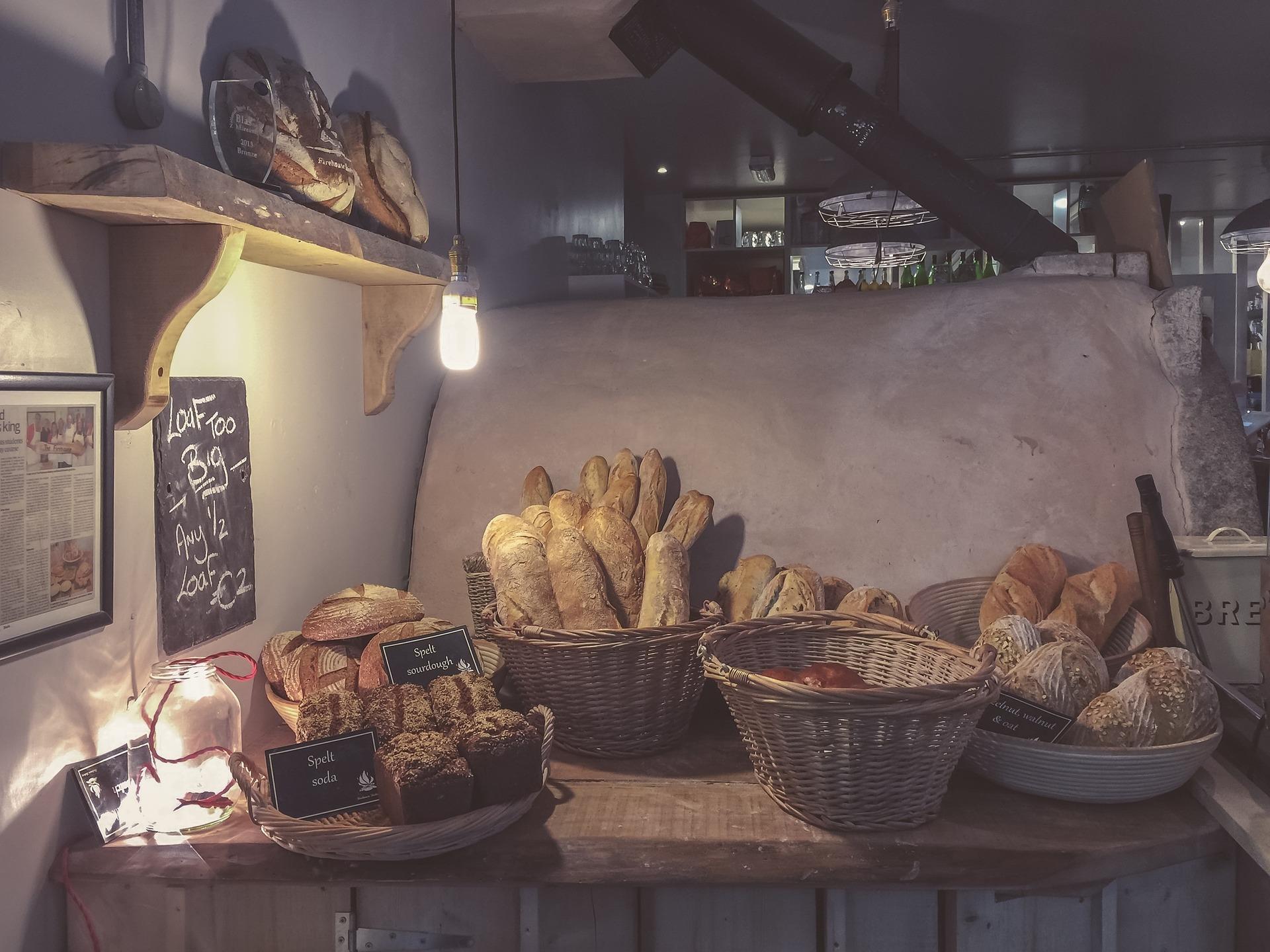 Bakker Swart verkoop Magic Box tegen voedselverspilling