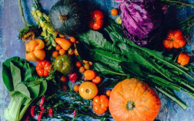 Extra geld voor bedrijven om voedselverspilling tegen te gaan vanuit het Ministerie van LNV