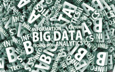Voedselverspilling tegengaan met big data