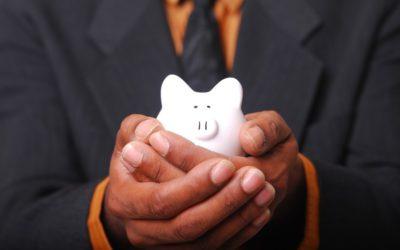 'Edese studenten laten je zien hoe je geld kunt besparen'