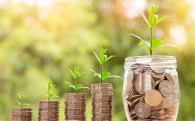 Lamb Weston / Meijer en McDonald's over voedselverspilling: 'Een circulaire economie vergt vooral ondernemerschap'