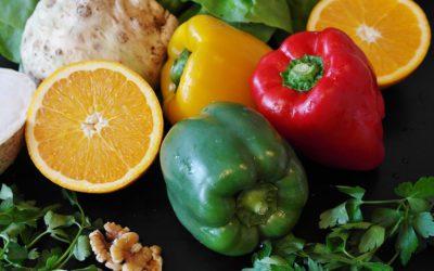 6 oktober | Open Dag Samen Tegen Voedselverspilling