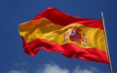 Spanje heeft moeite met tegengaan voedselverspilling