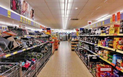 Actie-agenda om voedselverspilling en -verliezen rond 2030 te halveren