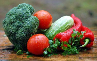 Oproep: inventarisatie wettelijke & private belemmeringen bij het tegengaan van voedselverspilling