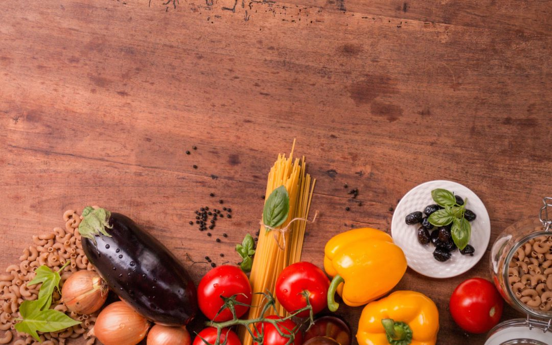 Is the World on Track to Cut Food Loss and Waste in Half by 2030?