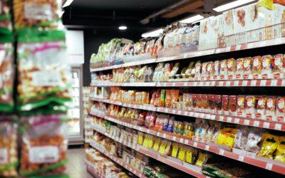 Verduidelijking regelgeving houdbaarheid en start consumentencampagne #Verspillingsvrij