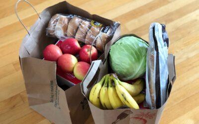 Britse supermarkt Iceland vermindert voedselverspilling met 2.500 ton