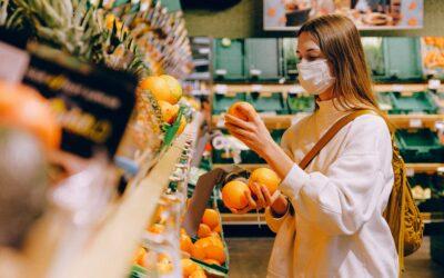 Minder voedselverspilling in Nederland tijdens coronacrisis