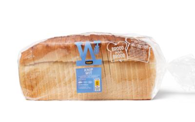 Jumbo introduceert het concept 'Brood van Brood'