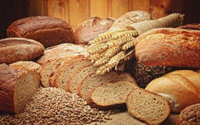 DekaMarkt start met verkoop brood van één dag oud