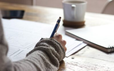07 oktober | Changemakers in Retail