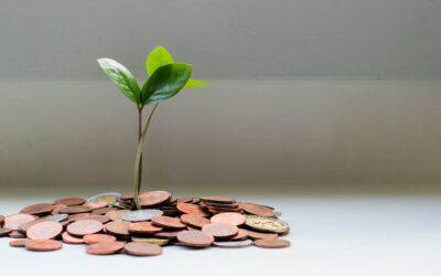 40 miljoen investeren in de circulaire economie