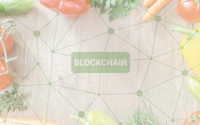 De rol die blockchain kan spelen in het verminderen van voedselverspilling