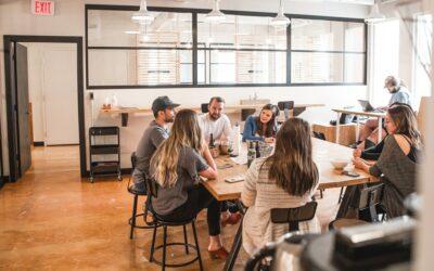 Startup BestelBewuster pakt verspilling in catering aan met nieuwe tool