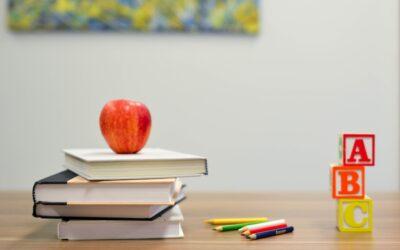 Kromkommer lespakket voor scholen: 'Red de Krommies!'