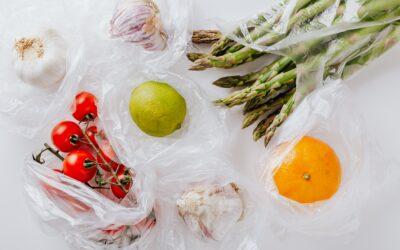 Duurzame verpakking steeds belangrijker voor consument